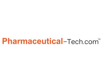 pharmaceutical-tech