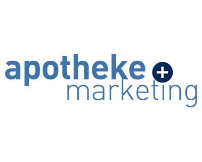 APOTHEKE + MARKETING